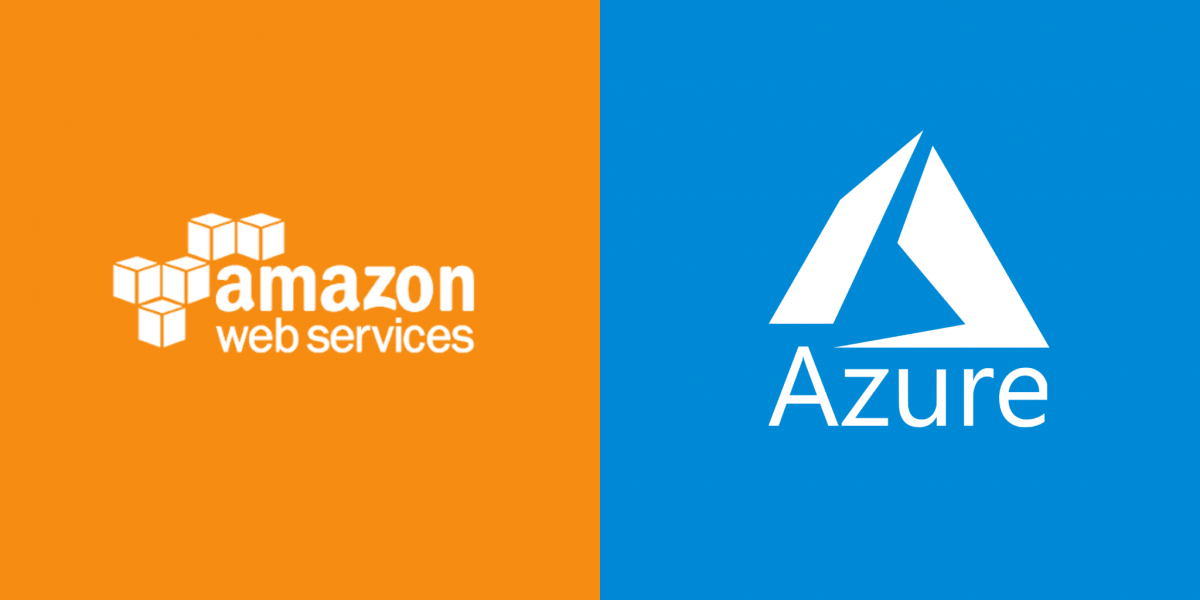 vividblock it and cloud services software marketing and website design microsoft azure and amazon web services aws which cloud is right for your business