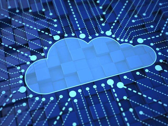 Microsoft Azure and Amazon Web Services (AWS)